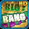 Big Bang! HD Image