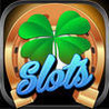 `` 2015 `` Lucky Slots - Casino Slots Game Image