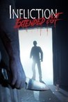 Infliction: Extended Cut Image