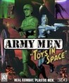 Army Men: Toys in Space Image