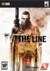 Spec Ops: The Line Image