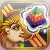 Sphinx Puzzle Image