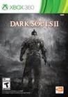 Dark Souls II Image