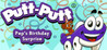 Putt-Putt: Pep's Birthday Surprise Image