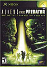 Aliens Versus Predator: Extinction Image