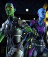 Marvel's Guardians of the Galaxy - Episode 3: More Than A Feeling