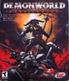Demonworld: Dark Armies