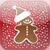 Appy Christmas - Helping Santa Image