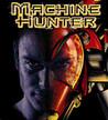 Machine Hunter Image