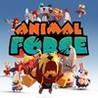 Animal Force Image