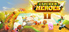 Clicker Heroes 2 Image