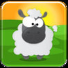 Farm Yard Escape - Barn Animal Stacking Puzzle Game Image