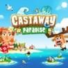 Castaway Paradise Image