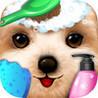 Pet Care - Kids Games Image