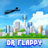 Dr Flappy Image