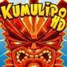 Tiki Gods: Ancient Times - Kumulipo Image