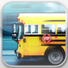 Bus Driver - Pocket Edition Image