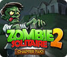 Zombie Solitaire 2 Chapter 2 Image