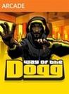 Way of the Dogg Image