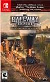 Railway Empire: Switch Edition