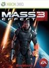 Mass Effect 3: Omega Image