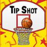 Tip Shot Image