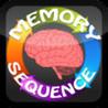 MemorySequenceGameForKids Image