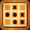 OXOX Image