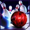 Bowling Stryke Image