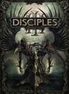Disciples III: Resurrection