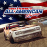 Tony Stewart's All-American Racing