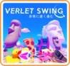 Verlet Swing Image