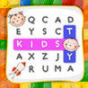 Word Search For Your Kids