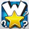 WordStars Image