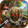 Forest Village Hidden Objects Image