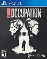 The Occupation Image