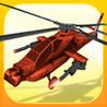 Apache Gunship War Image