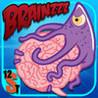 Brainzzz - Aliens vs. Zombies!!! for iPhone Image