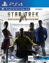 Star Trek: Bridge Crew Image