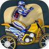 Extreme Dirt Bike Race - cool motorbike racing game Image
