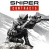Sniper Ghost Warrior Contracts Image