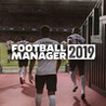 Football Manager 2019 Image