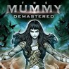 The Mummy Demastered Image
