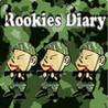 Rookies' Diary HD Image