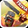 Addictive Trivia: Clash of Clans Edition Quiz for Strategy Clan Guide Fans Image
