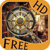 Hidden Object Basement Treasure Image