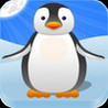 Lost Penguin Image