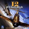 12 O'Clock High: Bombing the Reich Image