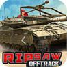 Ripsaw Offtrack Craze Image