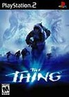 The Thing Image